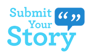 Icon_SubmitYourStory